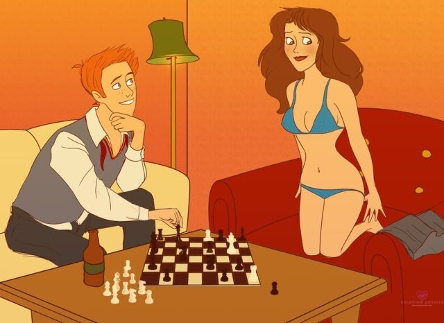 10-Perfect-Stripping-Fun-And-Games-To-Play-Spicy-Rules