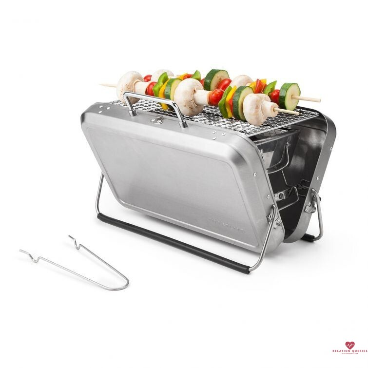 6-Month-Anniversary-Gifts-For-Him-BBQ-Briefcase
