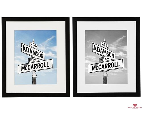 6-Month-Anniversary-Gifts-For-Him-Intersection-of-Love-Photo-Print
