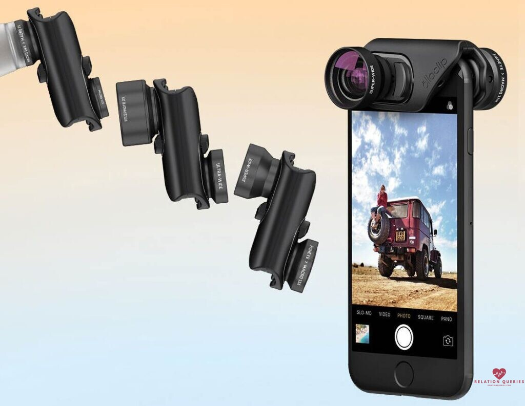 6-Month-Anniversary-Gifts-For-Him-Olloclip-Core-Lens-Set