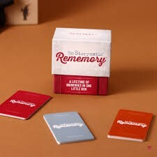 6-Month-Anniversary-Gifts-For-Him-Rememory-Game