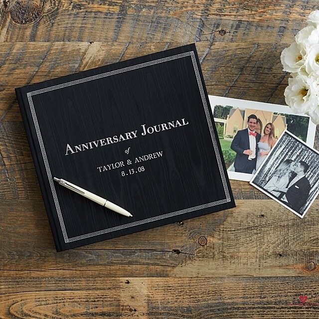 6-Month-Anniversary-Gifts-For-Him-The-Personalized-Anniversary-Journal