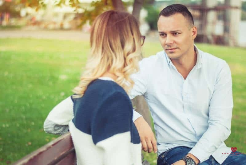 7 Tips On How Do I Make Him Realize My Value
