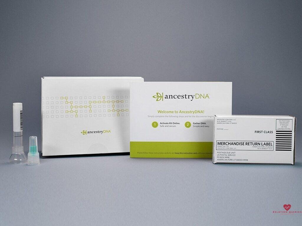 Ancestry-DNA-Kit