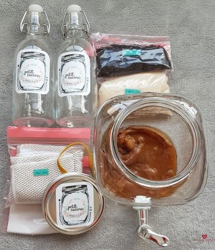 Kombucha-Jar-Brew-Kit.jpg