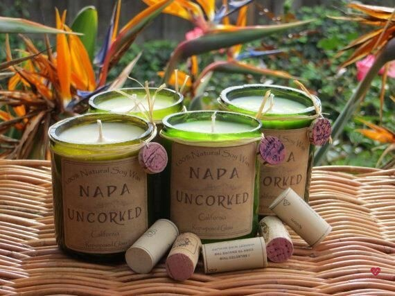Uncorked-Candles