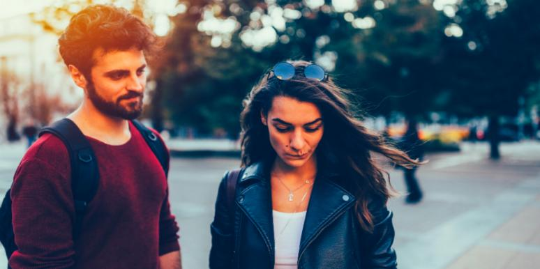 5 Signs He Is A Low-Value Man Or A Toxic Guy Is He A Toxic Guy