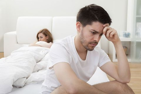 6-Reasons-When-Your-Partner-Or-A-Guy-Doesnt-Try-To-Sleep-With-You