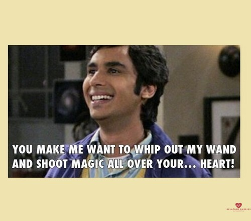 All Magic The Gathering Pick Up Lines For Picking Up Your Crush In 2020