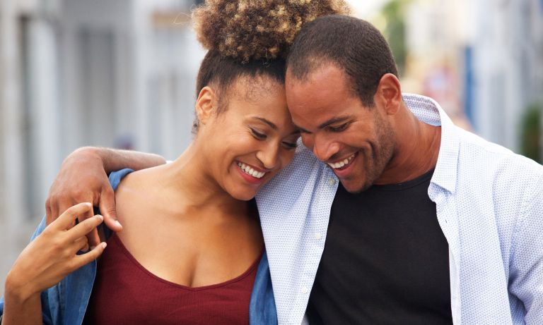 How To Make Him Miss You And Why Easiest Ways