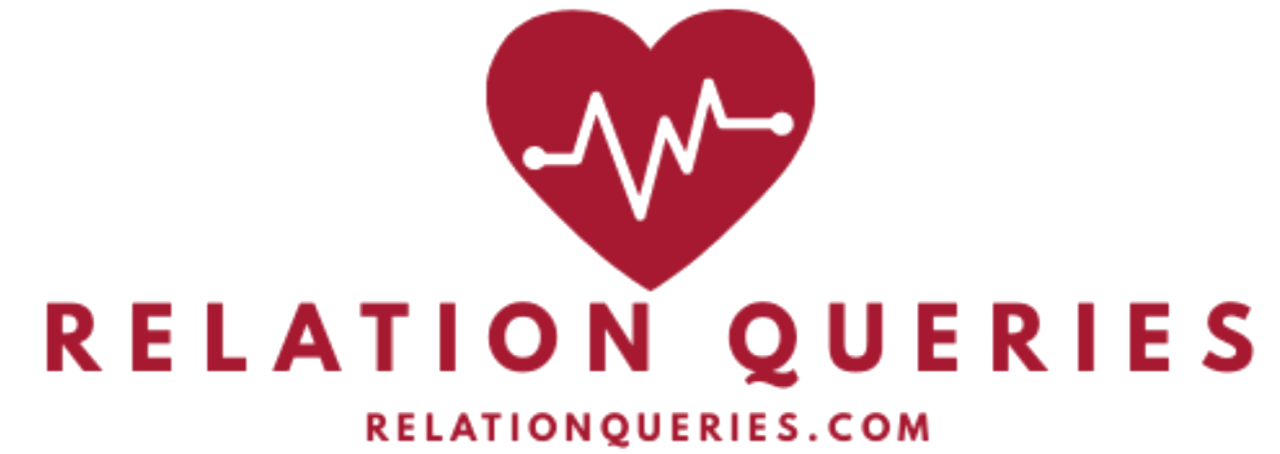 RelationQueries | For Free Relationship Advising Guide