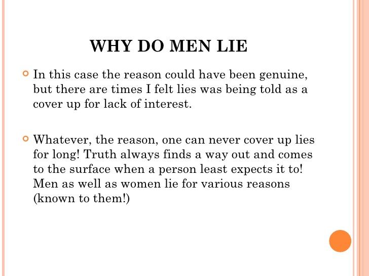 Why-Men-Lie-to-Women
