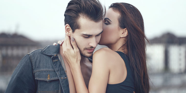 6 Things All Man Want In A Woman Or What Do Men Want A Most