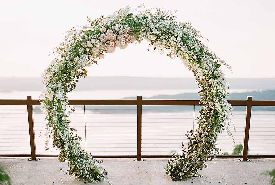 Arches-For-Weddings-For-Rent