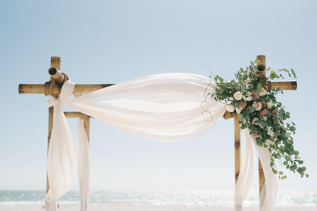 Outdoor-Wedding-Ceremony-Arch-Rental