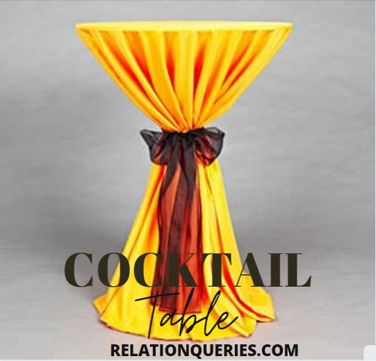 Cocktail-Tables-Rentals-For-Weddings
