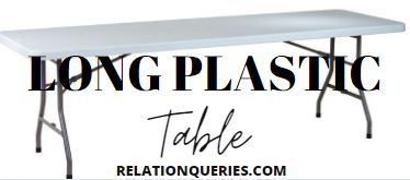 Long-Plastic-Table-rentals-For-Weddings