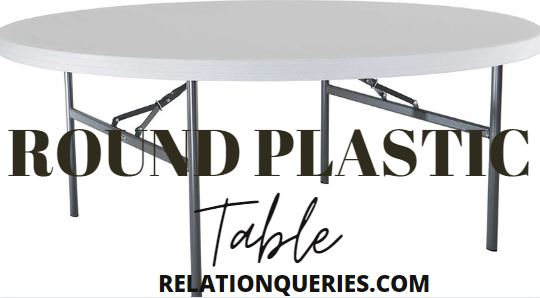 Round-Plastic-Tabe-rentals-for-weddings